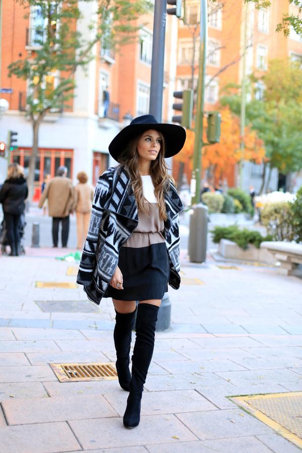 seams for a desire coat dress shoes hat bag jewels