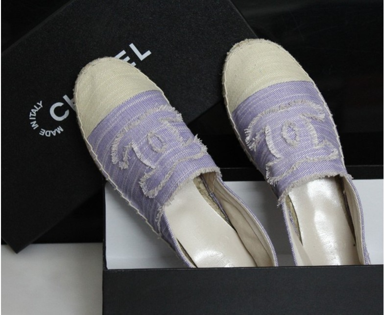 Free shipping 2013 Black new high end fashion women canvas casual flat shoes-in Flats from Shoes on Aliexpress.com