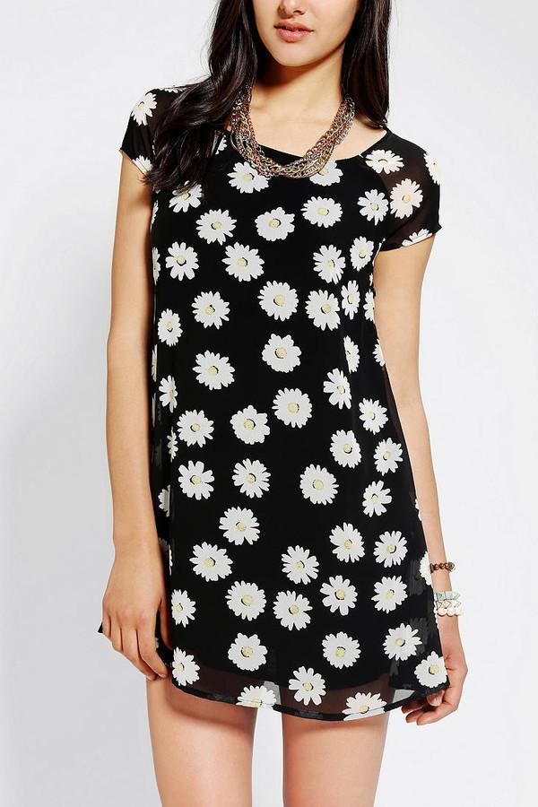 dress summer dress daisy lucca couture