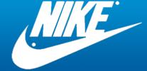 origineel Nike Air Max 1 dames hardloopschoenen Leopard grijs wit crème rood online kopen nederland