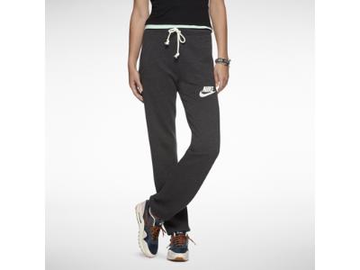 Nike Store. Nike Rally Loose Women's Pants