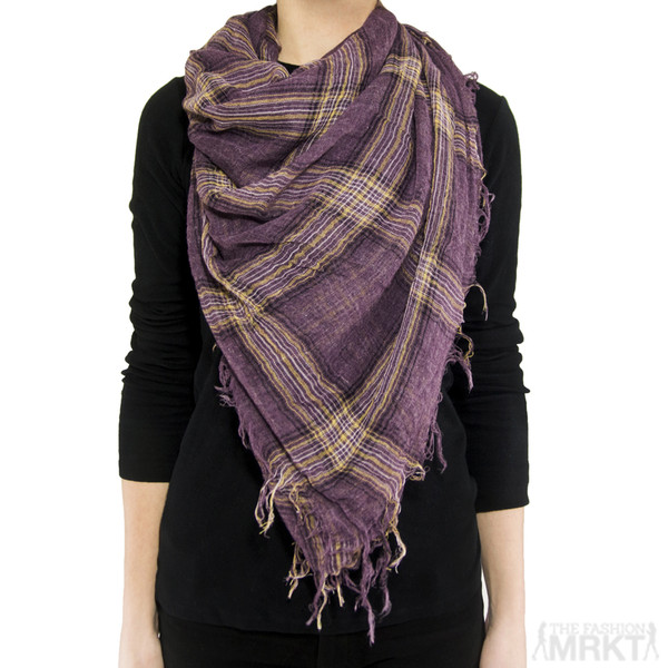 scarf softscarf tilo tilo scraf designer scarf love quotes celebrity style ootd streetstyle streetstyle flannel scarf fringe scarf boutique shop online fashion boutique designer boutique online boutique women's clothing clothes celebrity style steal women's clothing boutique clothes
