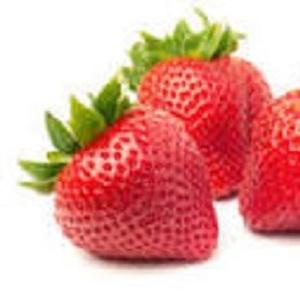 strawberrysandchampagne