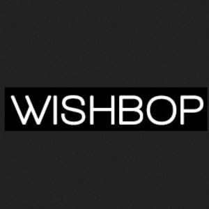 WishBop