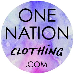 One Nation Clothing