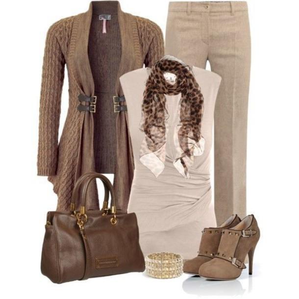 cardigan cute hot awesomness