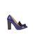 MOCASSIN À TALON À POMPONS - Chaussures - Collection - Femme - ZARA France