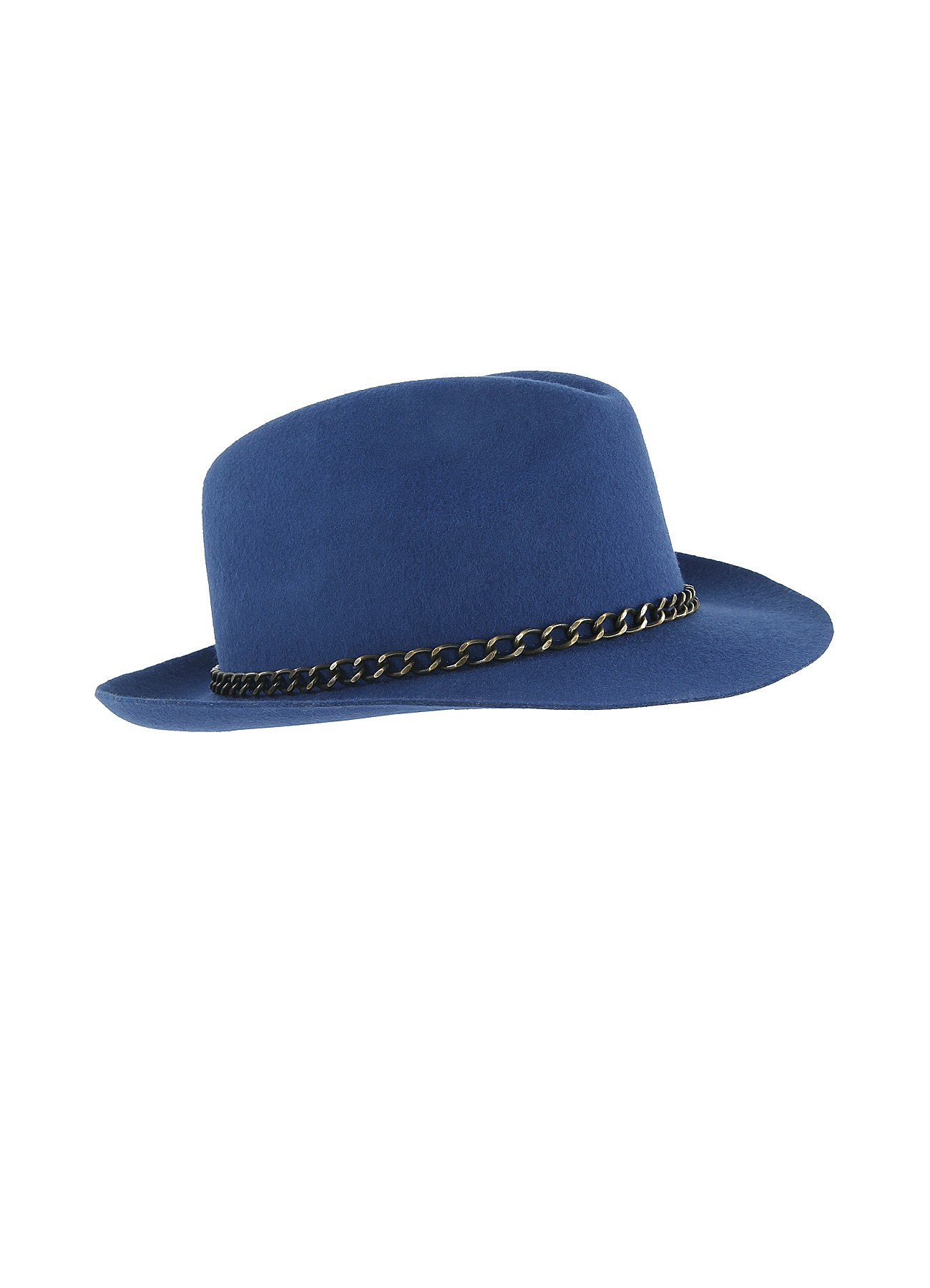 hat for  woman alison jean-Zadig&Voltaire