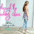 Shop Blush Boutique - Womens Clothing - Miami Florida