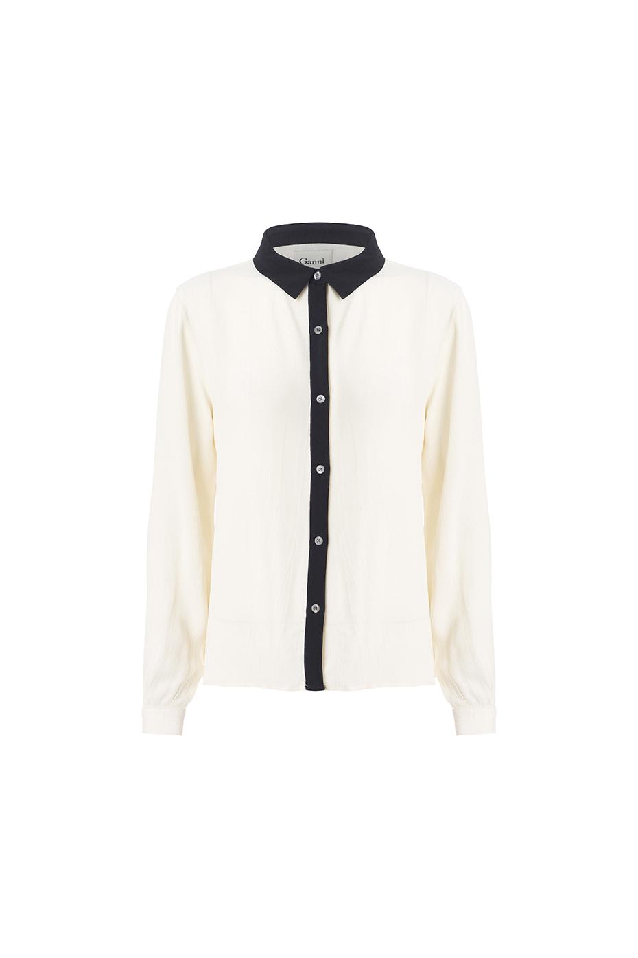 Shirts & Blouses > Shirt