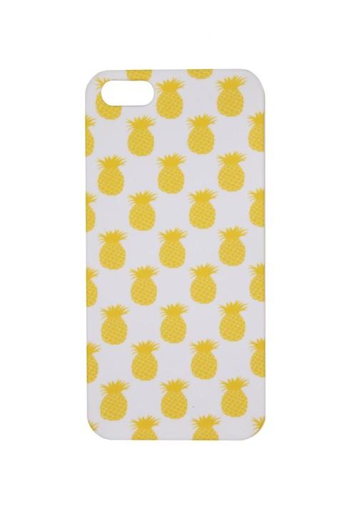 hard phone case 5 | Cotton On