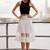 Pirouette Skirt – Shop Fashion Avenue