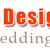 Designer sherri hill 21101, sherri hill Short dress 2014 Online
