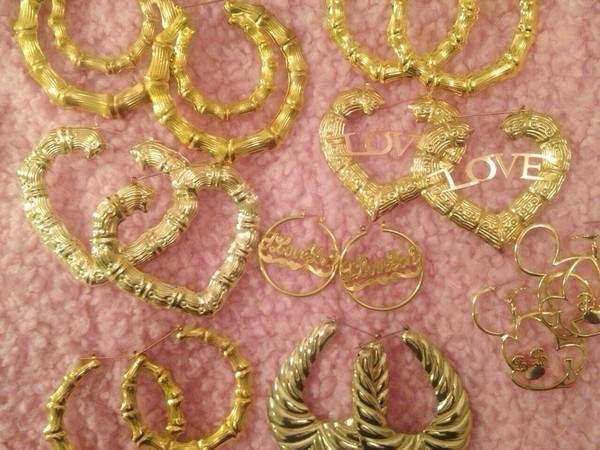 jewels bamboo bamboo earring india westbrooks