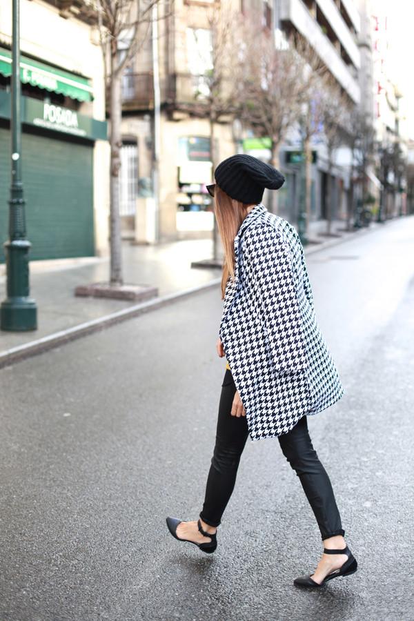 b a r t a b a c coat pants shoes t-shirt bag sunglasses shirt hat