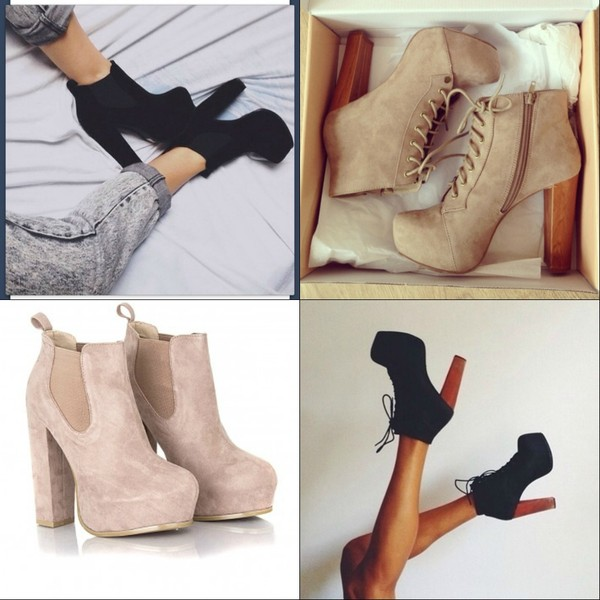 shoes high heels boots boots heel boots cream high heels black high heels shoes heels ankle boots nude boots