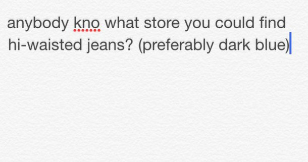 jeans dark blue high waisted jeans