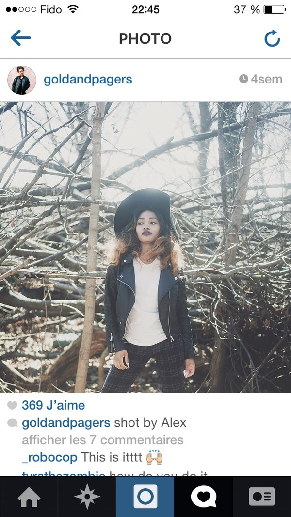 hat black black hat leather jacket perfecto white style grunge black and white big hat cute perfecto nice outfit outfit where did u get that indie lovely helpfull biker jacket jacket