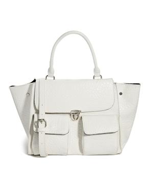 Pieces | Pieces Sufia Bag at ASOS