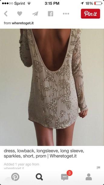 dress shirt glamour short