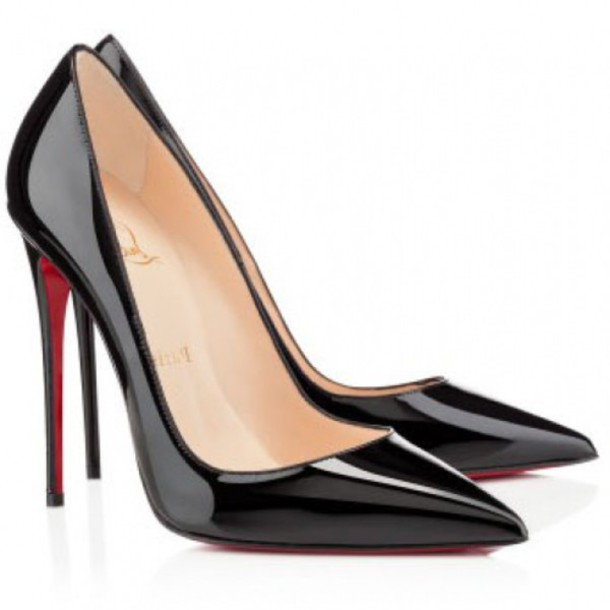 shoes red bottoms so kate louboutin