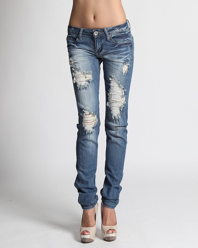 Jeans - isjeans.com