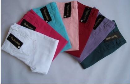 New Ladies Skinny Fit Colour Skinny Jeans Jeggings Women's Jeggings Trousers | eBay