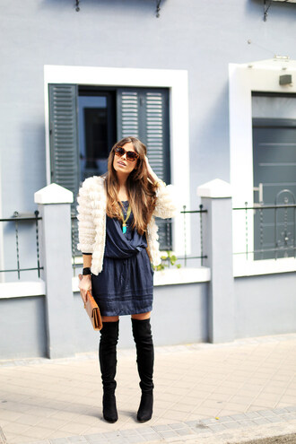 seams for a desire jacket dress shoes bag t-shirt jewels
