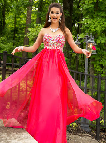 721  Cool Collection by Alyce Mother of the Bride, Prom, Quinceanera, Special Occasion Dresses, Formalwear, Formal Attire, Second Weddings
