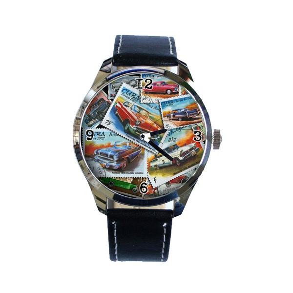 jewels watch watch post stamp stamp ziz watch ziziztime