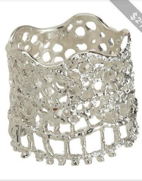 jewels bracelets cuff bracelet