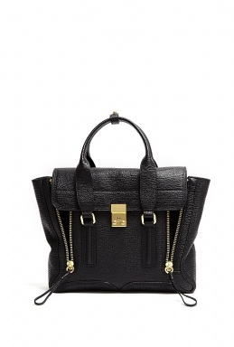 3.1 Phillip Lim  | Medium Pashli Satchel by 3.1 Phillip Lim
