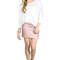 Sequin mini skirt | uoionline.com: women's clothing boutique
