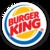 BURGER KING® – Careers - Job Search