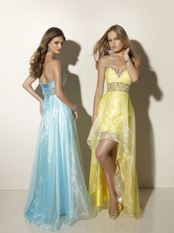 dress evening dress sexy evening dresses asymmetrical prom dress