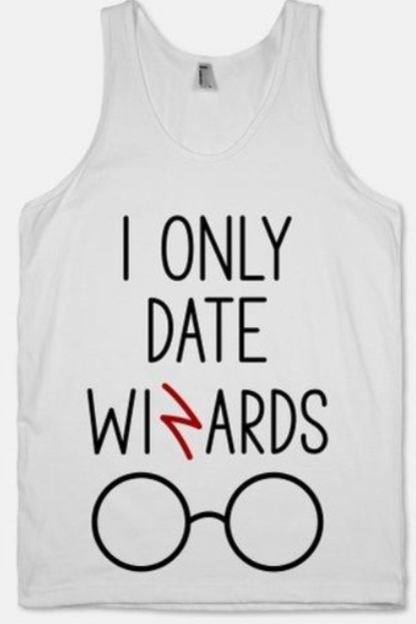 shirt harry potter tank top harry potter tank top skreened