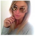 LuxOptik napszemüveg webshop — Márkás női és férfi napszemüveg outlet