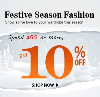 Wholesale Clothing, Wholesale Clothes Online, Discount Clothing Shop - Rosewholesale.com