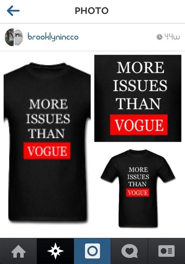 shirt t-shirt swag swag swag short sleeve fashion black t-shirt menswear menswear