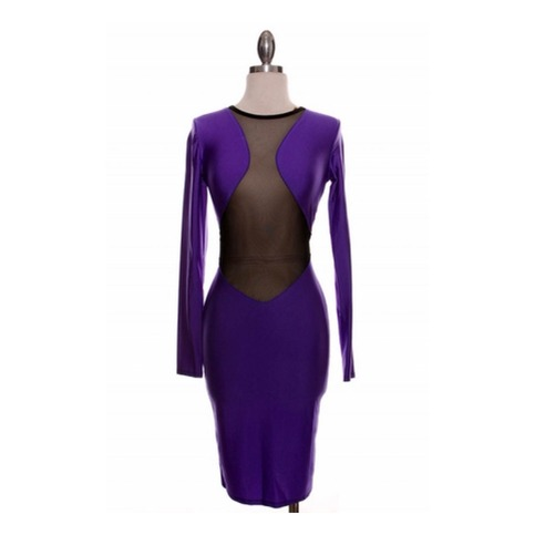 Show Out BodyCon Dress | Forever Mint | Online Store Powered by Storenvy