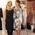 J'adore Antonia et Charlotte — CECYLIA.com