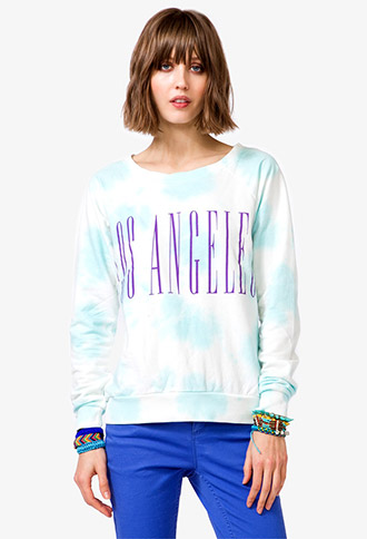 Update your style with cardigans, pullovers and beyond | Forever 21 -  2031557795