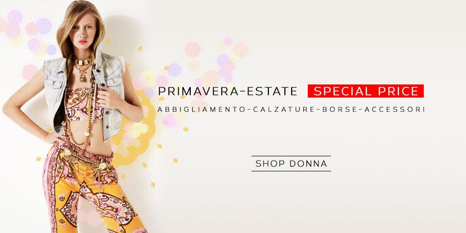 ▼ GASMY.IT  | Designer Shop & Fashion Outlet | The Italian Fashion Store
