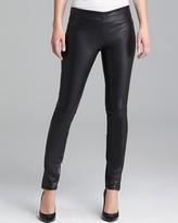 Blank NYC Women's Pants - ShopStyle