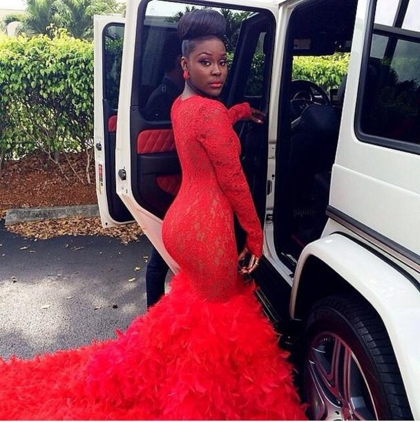 dress prom gown prom dress mermaid prom dress sexy prom dress blouse