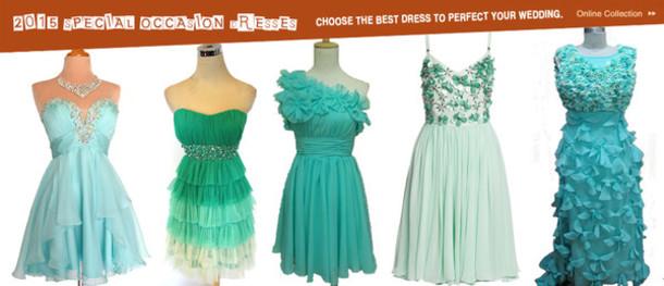 dress prom dress evening dress homecoming dress