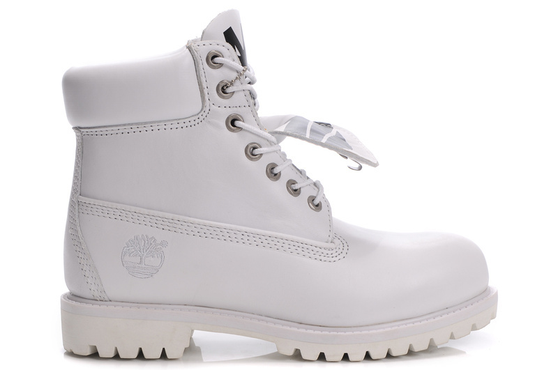 Buy Cheap timberland Mens 6 Inch Basic Waterproof Boots with Padded Collar