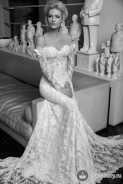 dress wedding dress coat
