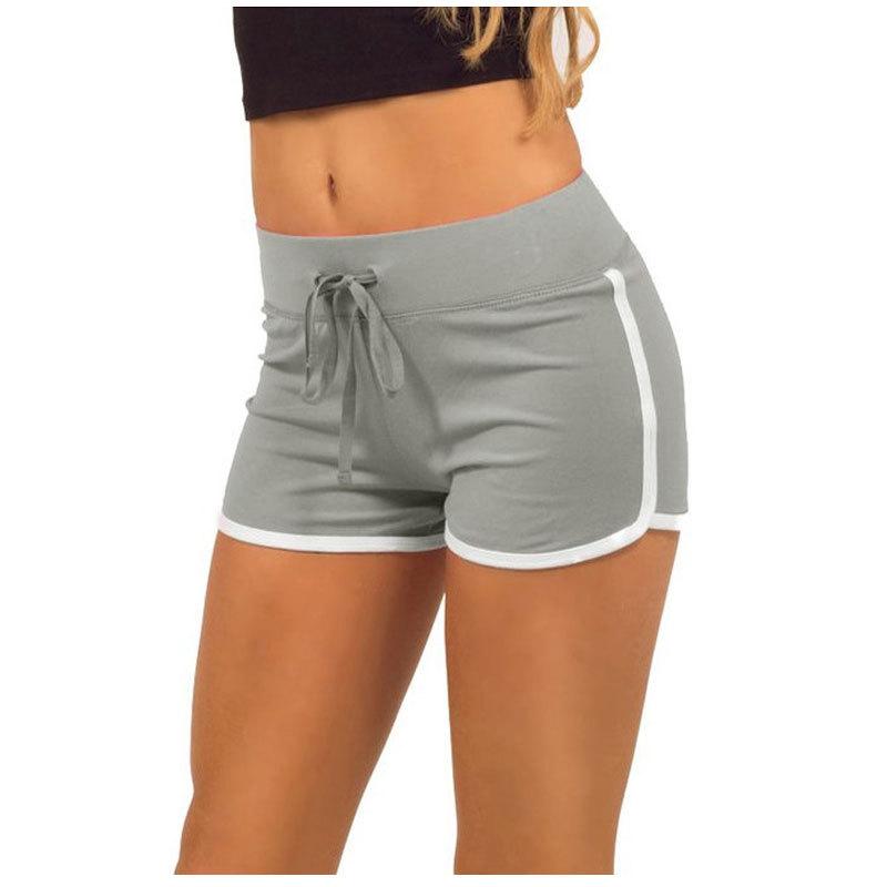 Female Fashion, Shorts and Jackets