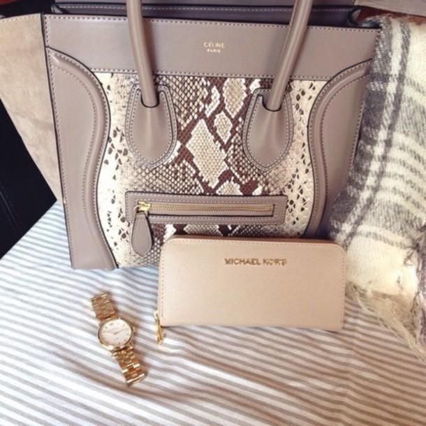 bag handbag accessories